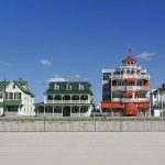 Cape May Tours